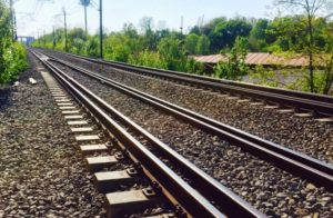 CFR modernizează calea ferată pe ruta Brașov – Apața – Cața! Se va circula cu 160 km/h