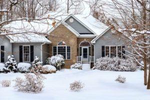 Cum să rămâi în siguranţă în timpul unei pene de curent iarna asta?