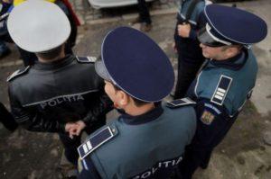 Dosare penale şi amenzi de mii de lei