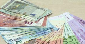 Bani de la stat pentru firmele din Braşov