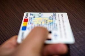 Actele de identitate necesare pentru vot vor fi eliberate inclusiv în ziua alegerilor
