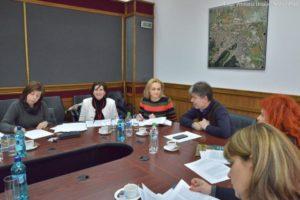 Variantă finală pentru Acordul BERD – Primăria Brașov pentru spitalul regional