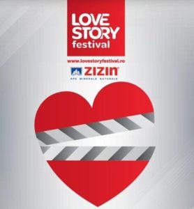 A început Love Story Film Festival. Ce filme vor rula la Cinemateca Patria