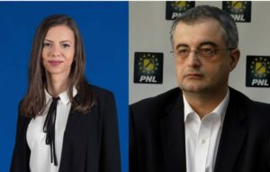 Amendamentul deputaților PNL de Brașov la bugetul de stat