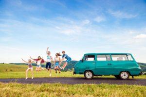 Ce destinații să alegi pentru o vacanță de vis în luna martie?
