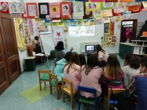 """Elevi brașoveni, implicați în proiectul """"Innovate Your Dreams 2019"""""""