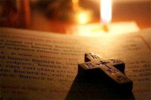 Creştinii ortodocşi şi greco-catolici intră în Postul Paştelui