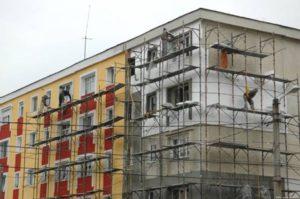 Încă 17 blocuri vor fi eficientizate energetic de Primăria Brașov