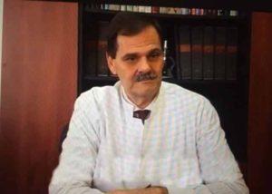Instanța a decis: medicul Grigoriu, eliminat abuziv de la concursul de manager la Spitalul de Neuropsihiatrie