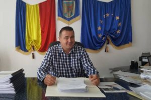 Primarul din Tărlungeni aruncă bomba: RATBV nu poate oferi serviciile promise