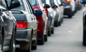 România și Irlanda sunt singurele piețe auto pe plus din Uniunea Europeană