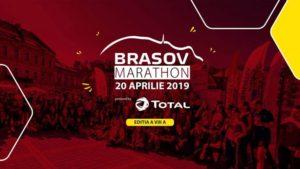 VIDEO – Braşov Marathon, ediţia a VIII-a