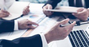 Veste bună pentru întreprinderile individuale și persoanele fizice autorizate (VIDEO)
