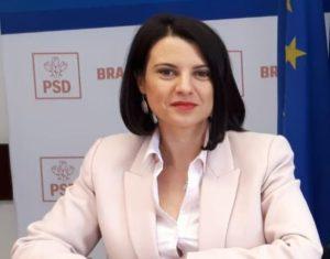 Crivineanu: Puterea de cumpărarea a românilor a crescut față de 2016