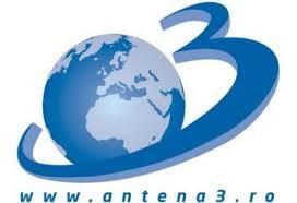 Apare Antena 3 de Brașov, dar emisia va fi integrală de la București