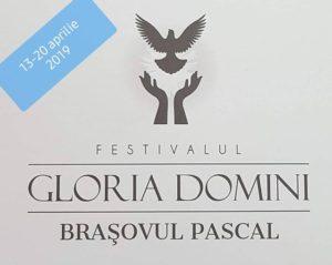 """Cvintetul """"Anatoly"""" deschide Festivalul """"Gloria Domini – Brașovul Pascal"""""""