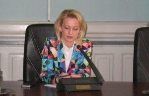 Consiliul Județean a lansat ghidurile de finanțare pentru proiectele culturale și sportive