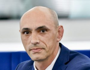 Eurodeputatul PSD Răzvan Popa: PSD se preocupă de români, adversarii noștri doar de scandal și teme false