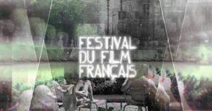 Festivalul Filmului Francez, la Cinemateca Patria