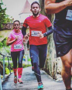 3200 de participanți din 30 de țări, înscriși la Maratonul Internațional Brașov