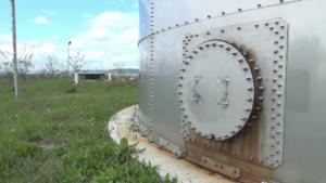 Anchetă în Șercaia, după ce a dispărut o pompă de la sistemul de alimentare cu apă al localităților din zonă
