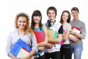Anunţ important pentru absolvenţii de liceu din Braşov