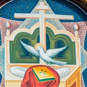 A doua zi de Rusalii. Tradiții și superstiții de Sfânta Treime