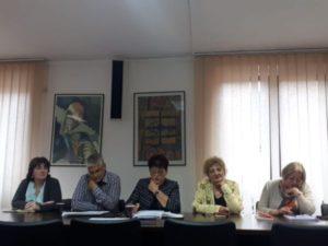 VIDEO Posturi vacante pentru învățământul școlar și preșcolar din Brașov