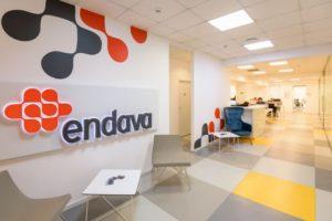 Încă o firmă de top în Brașov – Endava a deschis un centru de dezvoltare software
