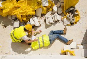 I.T.M. Braşov se implică într-o campanie pentru prevenirea  căderilor de la înălțime în domeniul construcțiilor, dar pe şantier la AFI mor sau sunt răniţi, aproape în fiecare săptămână, muncitori