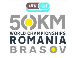 ÎN DIRECT Ce restricții de circulație vor fi în Brașov din cauza Campionatului Mondial de Alergare 50km