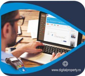 Importanța gestionării asociațiilor de proprietari – servicii oferite de DigitalProperty