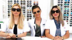 De ce să alegem ochelari de soare cu lentile polarizate? Sfatul specialiștilor brașoveni