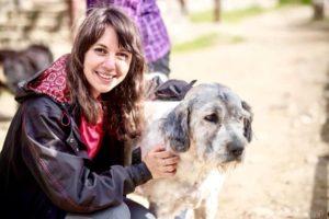 O tânără, studentă la Universitatea Transilvania din Brașov s-a înecat la Vama Veche