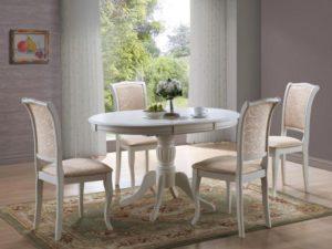 Elementele de mobilier esențiale pentru prima casă