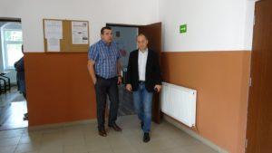 66 de școli din judeţul Braşov, fără autorizații, la primul clopoțel