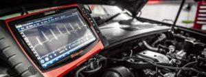 5 lucruri de facut atunci cand testati o masina second-hand