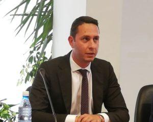 SDEE Transilvania Sud a redus aproape la zero timpul de emitere a Certificatelor de Racordare la Rețea
