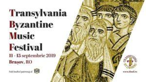 Prima ediție a Festivalului Internațional de Muzică Bizantină, la Brașov