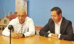 ÎN DIRECT PSD critică blocarea numirii noilor miniștri și măsurile anunțate de PNL