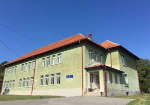 ÎN DIRECT Muzeul din Școală la Sohodol