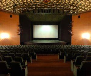 """Program la Teatrul ,,Sică Alexandrescu"""" din Braşov, în luna octombrie"""