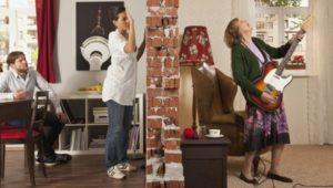 Ce amenzi riscă persoanele care deranjează vecinii în această perioadă?