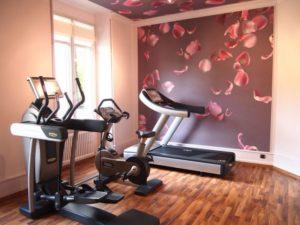 Esti pregatit de o noua provocare? Iata cele mai potrivite aparate fitness pentru acasa!