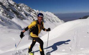 Organizatorul Maratonului din Piatra Craiului, condamnat în 2004, pentru alţi 5 sportivi decedaţi