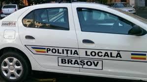 Amenzi pentru PNL și ADN, de la Poliția Locală Brașov!