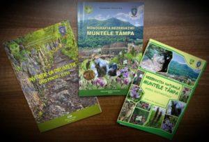 Regia Pădurilor Kronstadt a demarat proiectul de consultare a brașovenilor pentru punerea în valoare a pădurilor urbane și periurbane, din punct de vedere recreativ, istoric și cultural