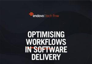 Conferința Tech Flow, dedicată comunității IT, va fi organizată pentru prima dată în Brașov