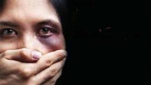 Polițiștii au emis ordin de protecție provizoriu față de un bărbat care și-a agresat soția
