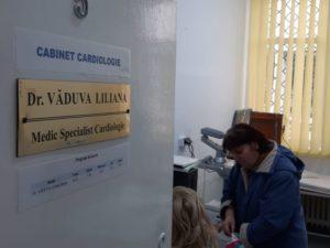 VIDEO+FOTO Bolnavii de inimă vor fi tratați în cele mai bune condiții la Spitalul de Pneumoftiziologie din Brașov!